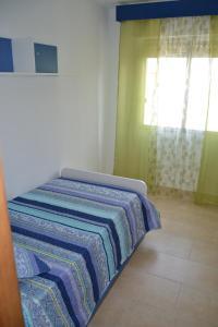 Apartamento Medina, Apartmány  Conil de la Frontera - big - 11