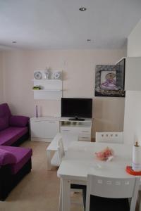 Apartamento Medina, Ferienwohnungen  Conil de la Frontera - big - 21