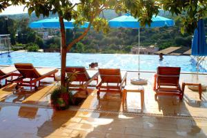 Патара - Hotel Patara Sun Club