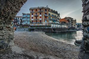 obrázek - Hotel Italia e Lido Rapallo