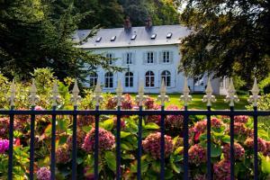 Château du Romerel - Baie de Somme