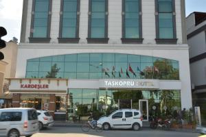 Отель Taskopru, Адана