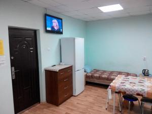 Мотель Комфорт - фото 7
