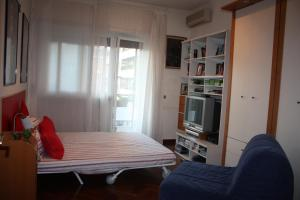 (Emerenziana Holiday House)