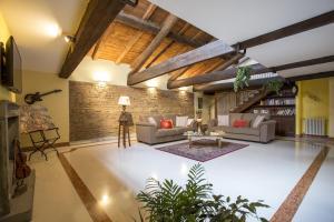 Residenza Bianconcini