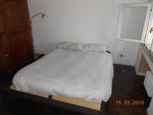 La Mole Sant'Ottavio, Апартаменты  Турин - big - 1
