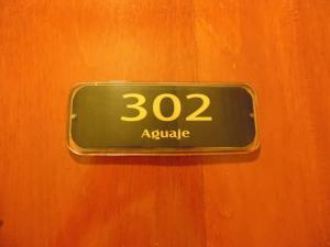 Palau Amazonas Hotel, Szállodák  Iquitos - big - 45