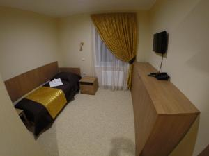 Отель Гледен - фото 19