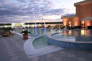 obrázek - Grand Hotel Paradiso