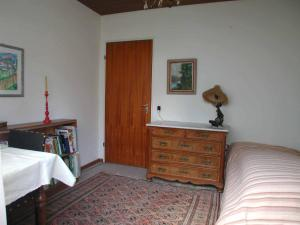 Bed and Breakfast Casa Romantica