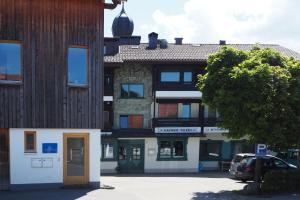 Gasthof Falken