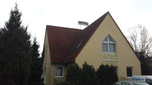 Hotel Am St. Georg