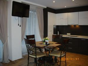 Centro apartamentai - Vingio apartamentai, Apartments  Vilnius - big - 19