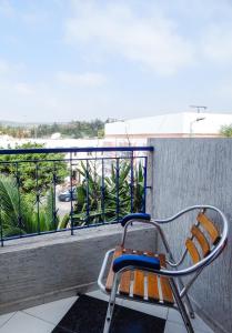 Hotel Sindibad Reviews