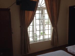 Hung Phat Hotel, Отели  Дананг - big - 15