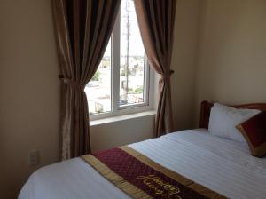 Hung Phat Hotel, Отели  Дананг - big - 9