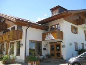 Alpenhotel Allgäu