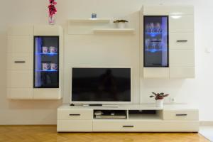 Apartment Tonino, Ferienwohnungen  Trogir - big - 6