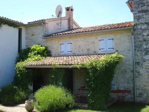 Holiday Home Casa Piccola