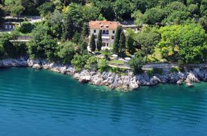 Villa Ariston