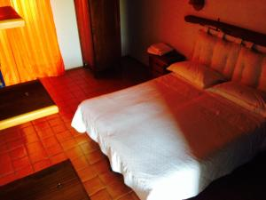 Farm Stay Castro Ginnetti