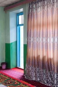 Dap Youth Hostel Reviews