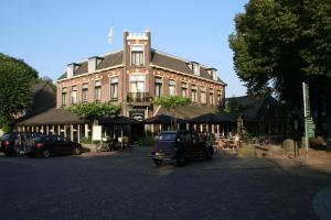 Hotel Wesseling