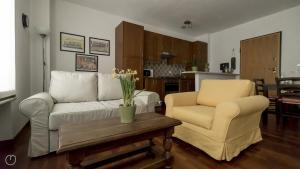 Italianway Apartment - Catullo Certosa