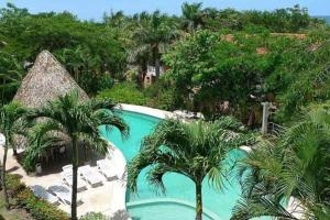 Bahia Langosta 1, Tamarindo
