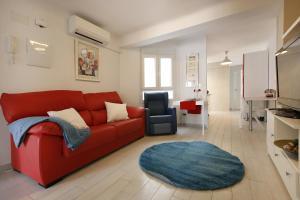 Apartment Capuchinos