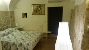 obrázek - Appartamento Largo Numa Pompilio