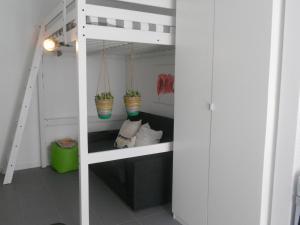 Apartamento Sesimbra
