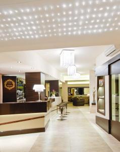 obrázek - Hotel Argentina