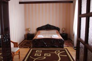 Senator Hotel, Hotels  Truskavets - big - 5