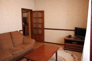 Senator Hotel, Hotels  Truskavets - big - 13