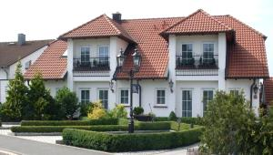 Hotel Klara Birnbaum