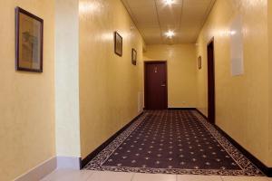 Amaris Hotel, Hotely  Velikiye Luki - big - 30