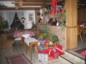 Hotel-Restaurant-Pfaelzer-Stuben