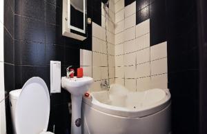 obrázek - Apartment Nikolskaya 52