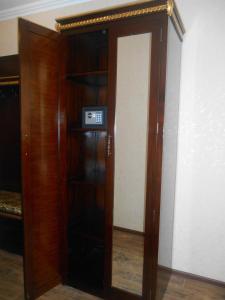 Green Hall Hotel, Hotels  Estosadok - big - 33