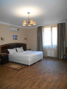 Green Hall Hotel, Hotels  Estosadok - big - 39