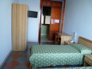 Villa Pace - Casa religiosa