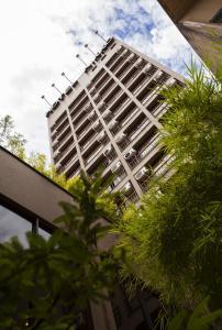obrázek - Hotel Nikko