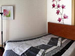 Mouzinho de Albuquerque, Apartmány  Nazaré - big - 5