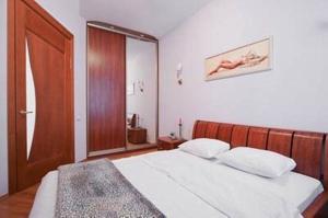 Апартаменты Vip-kvartira 1 - фото 23