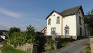 Villa Bonnerue
