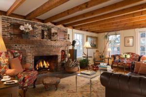 Crisanver House - Accommodation - Shrewsbury