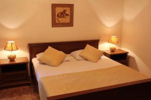 Maretel Hotel