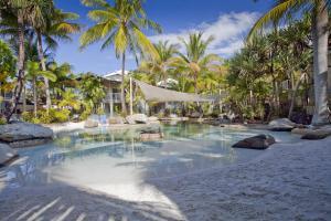 obrázek - Marlin Cove Holiday Resort