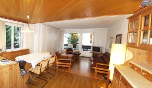 Amici - Apartment - Saas-Fee